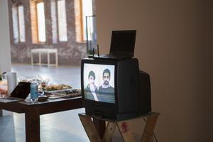 WAHD-TV