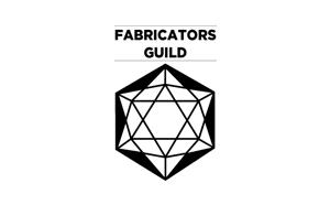 Fabricator's Guild