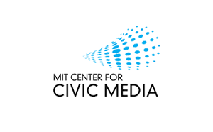 MIT Center for Civic Media