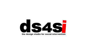 The Design Studio for Social Intervention