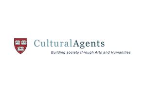 Cultural Agents