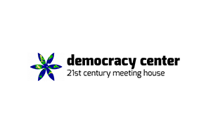 Democracy Center