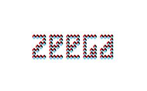 Zeega