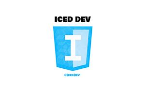 Iced Dev