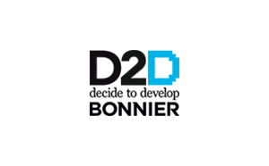 D2D Bonnier