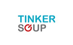 Tinker Soup