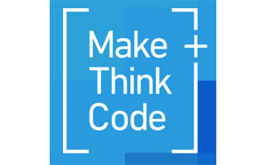 PNCA Make+Think+Code