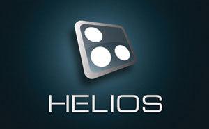 Helios Interactive
