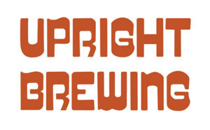 Upright Brewing