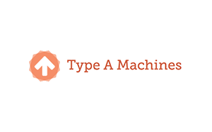 Type A Machines