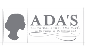 Ada's Technical Books